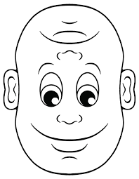 smiley face emotions clipart free cliparts and others art