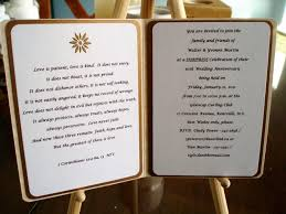 wedding invitations walmart staples invitation cards ideas staples birthday invitations free