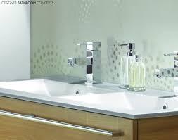 java designer double sink bathroom vanity unit mlb120 1 5