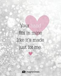 wedding quotes n pics best 25 hold my quotes ideas on