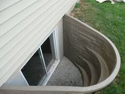 15 best basement egress window ideas images on pinterest