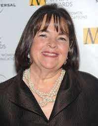 ina garten make ahead meals ina garten outlines make ahead meals in new book ny daily news