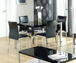 Furniture Excellent Compact Kitchen Table by Excellent Kitchen Table And 4 Chairs Adorable Set With Island