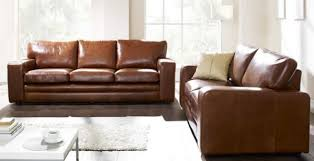 tan brown leather sofa sofa collection premium leather sofas forest for attractive home