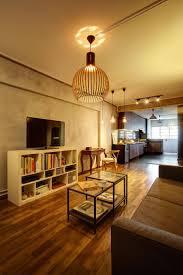 Bedroom Ideas Hdb 29 Best Hdb Interior Images On Pinterest Kitchen Ideas Living
