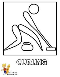 curling vancouver 2010 in the classroom information activities