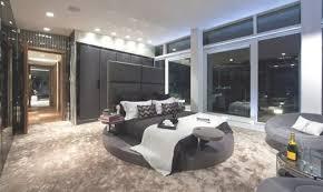 Bedroom Design 2014 Best Interior Design For Bedroom Of Goodly Best Interior Design