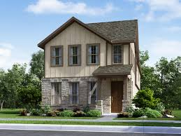 the wimbledon 2414 model u2013 3br 3ba homes for sale in round rock