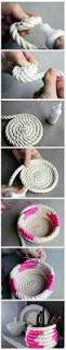 186 best diy images on pinterest bubbles color combinations and