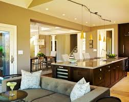 interior paints for home home designs home interior wall paint designs home
