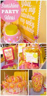 Halloween First Birthday Party Ideas Best 20 Toddler Birthday Parties Ideas On Pinterest Toddler