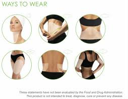 wraps healthy and fab 4