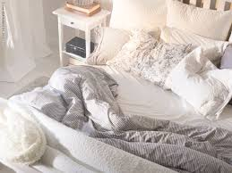Ikea Bedroom Ideas by Best 25 Ikea Duvet Ideas On Pinterest Farmhouse Night Lights