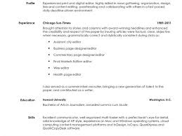 Hard Copy Of Resume Copies Of Resumes Free Resume Samples Writing Guides For All