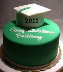 high graduation cake ideas this is the graduation cake
