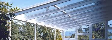 tettoie in legno e vetro tettoie in vetro finstral tettoia vetro tettoie in legno e vetro