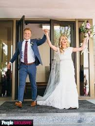 sle wedding albums lindsay arnold wedding with the groom s
