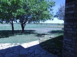 Texas Ranch House by Texas Summer Vacation Kjc Ranch Brady Tx