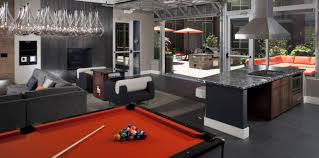 view downtown denver apartments home design image creative with