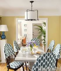 264 best slipcover chairs images on pinterest chairs custom