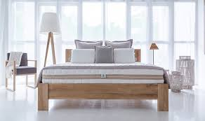 European Bed Frames In Singapore Where To Find The Best Mattresses And Bed Frames For
