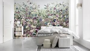 schlafzimmer tapeten gestalten wand gestalten wichtige tipps tricks zu farben tapeten mehr