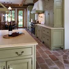 Bertch Cabinets Phone Number by Fox River Cabinets Get Quote Contractors 1276 E Chicago Ave