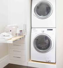 homemade dryer sheets popsugar smart living