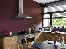 couleur aubergine cuisine couleur aubergine cuisine hh89 montrealeast