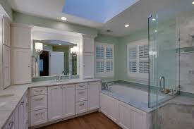 bathroom renovation northern virginia let us help you enjoy the