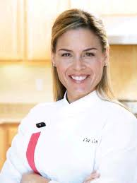 cora bureau cat cora keynote speaker the goodman speakers bureau