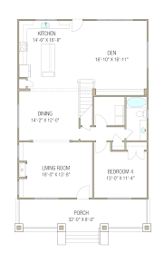 Hacienda Floor Plans And Pictures by 24 Inspiring Hacienda Style Homes Floor Plans Photo Fresh On