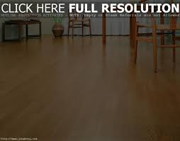price to install hardwood floors titandish decoration