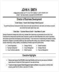 business development manager resumes 42 manager resume templates free u0026 premium templates