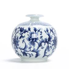 online buy wholesale ginger jar vase from china ginger jar vase