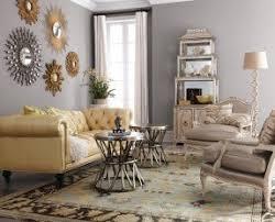 silver living room ideas silver living room furniture foter
