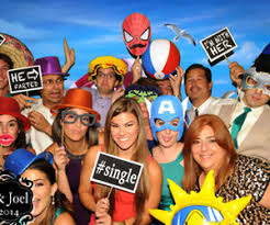photo booth rental new orleans djs in new orleans baton photo booth rental lafayette la