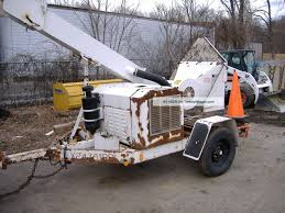 top wood chuck chipper manual wc 12 wallpapers