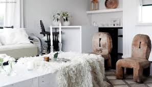 How To Use Accent Chairs 5 Accent Chairs That Make A Statement V I Y E T