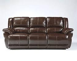Reclining Sofa Reviews Power Reclining Sofas Reviews Home Design Ideas Power