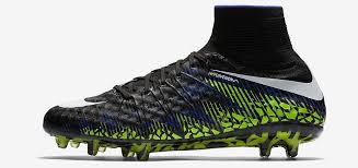 buy boots nike josh tymon football boots
