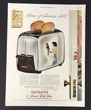 Toastmaster Toaster M Eckxjylh 7hrgugjmnhtg Jpg