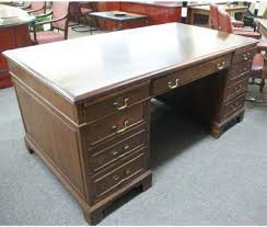 Used Home Office Furniture Used Office Desks Crafts Home
