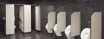toilet partition walls how to choose urinal partitions for your