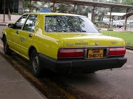 nissan cedric singapore taxi nissan cedric taxi in singapore so cal metro