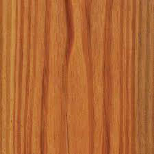 pine wood sles wood flooring the home depot