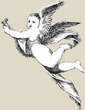 drawings of guardian angels and how to draw them effectively