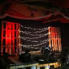 talent show decor like decor cold do hanging bulletin
