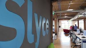 Interior Design Jobs In Pa by Slyce Job Board