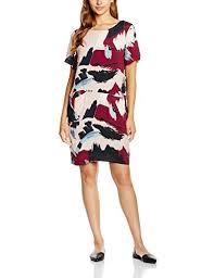 coster copenhagen clothing dresses find coster copenhagen products online at